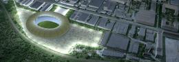 Národní fotbalový stadion